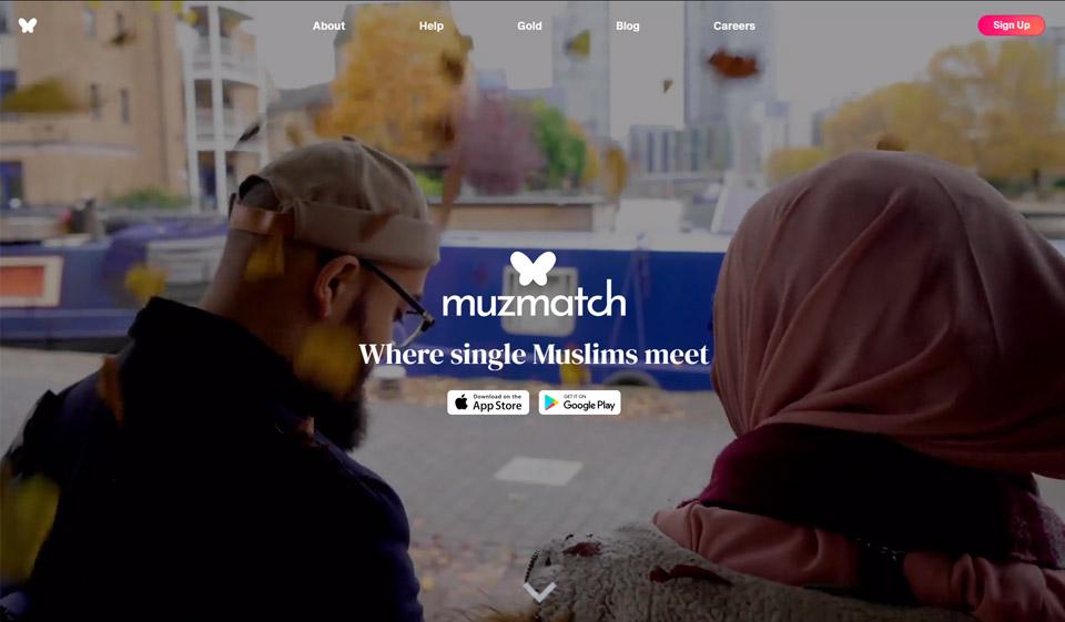 Muzmatch Recenzja 2021