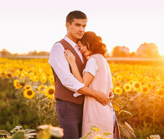 Interracial Dating Central Recenzja 2021