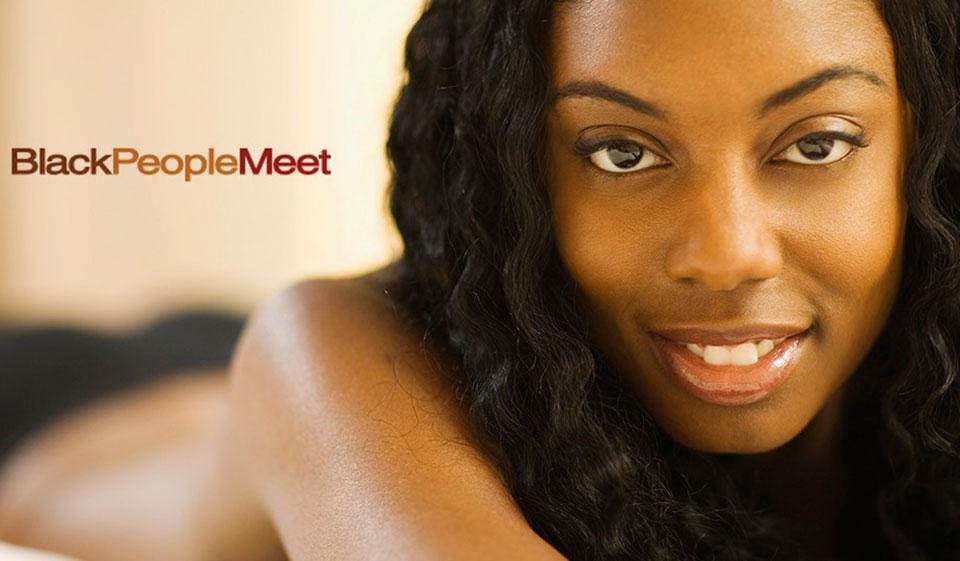 BlackPeopleMeet OPINIÓN 2021: Mejor sitio web para conocer solteros locales